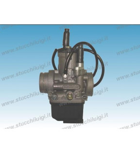CARBURATORE SINISTRO PHBH 30 BS-4112