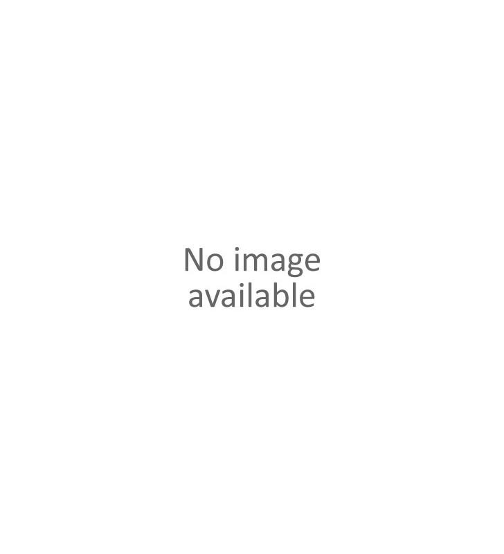 CARENATURA SILVER CROWN + CODONE KIT RECORD