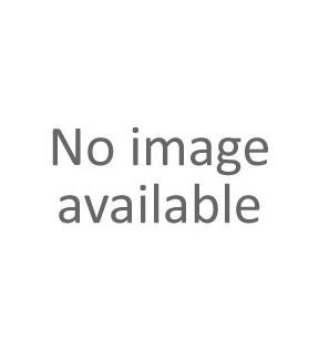 DADO IN GABBIA M6 X SPESSORI DA 1,7- 2,5 MM