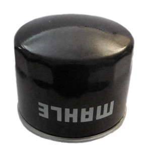 ENGINE OIL FILTER MAHLE CALIFORNIA 1400
