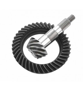 BEVEL GEAR 8/33 STUCCHI BRAND