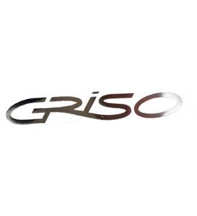 DECALCO GRISO 850-1100 COPPIA SILVER