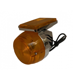 DIRECTION INDICATOR V35-50-65 CUSTOM-T3- CONVERT-G5
