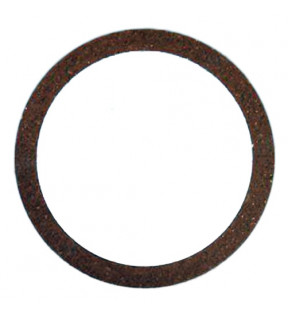 RING FRICTION WHEEL REAR