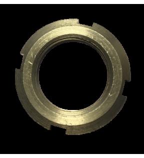 FIXING PINURE ENGINE