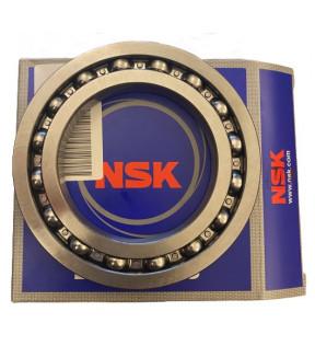 BEARING BALLS NSK