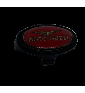 "RIGHT-HAND LABEL ""MOTION GUZZI"""