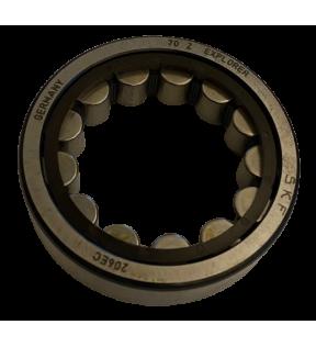 ROLLER BEARING 30X62X16 V11-MGS CORSA