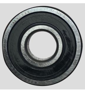REAR WHEEL GEAR BEARING V35-50-65-75-NEVADA-V7-II-III-DUCATI 750-900SS-MONSTER