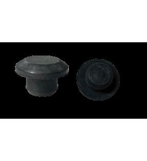 MOTO GUZZI CAP FOR NUT CALIFORNIA 1100-3-V11-1100 SPORT-NEVADA -V7 -V7 2-750-650-500-350