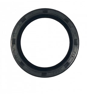 SEALING RING ?41.7X55X7,5X10.5 SPECIAL