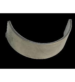 SEMI-DETACHED BIELLA 0.254 MM