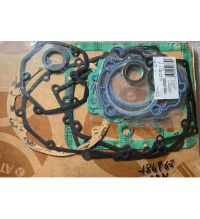 MOTO GUZZI ENGINE GASKET KIT NEVADA-V65 CUSTOM-FLORIDA -NTX ...