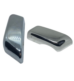 LEFT WEDGE COVERACCUULATOR COVER