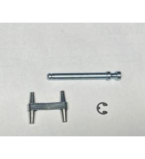 PARTICULAR PADS PINS