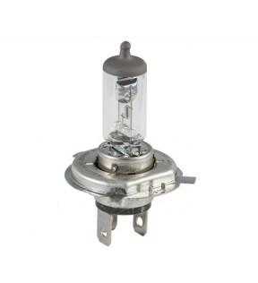 LAMP H4 12V55W