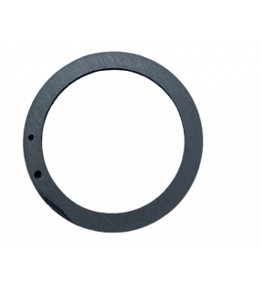 CALIBRATED SPACER RING Ø1,08mm GRISO-STELVIO-NORGE-1200 SPORT