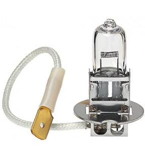 LAMP H3 12V 55W
