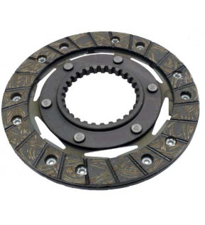 CLUTCH DISC V7-CALIFORNIA-850 T3-LE MANS