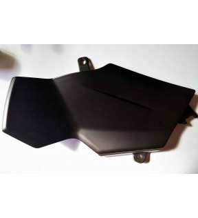 REAR RIGHT PANEL NORGE 1200 - NORGE 8V