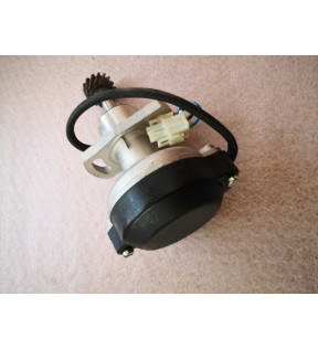ELECTRONIC POWER-IN DEVICE California 3-1000 S- Mille GT