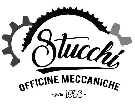 Officine Meccaniche Stucchi
